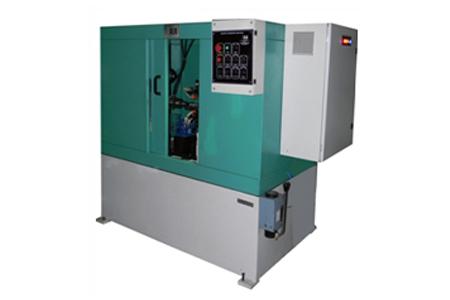 Cam Shaft Superfinishing Machines XLR-SFM-CAM-1