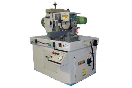 Plunge Type XLR CBM 150 1 P EX