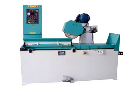 Flat Buffing Machines XLR-FBM-150-1