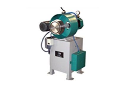 Manual Polishing Machines Horizontal XLR-MPM-HOR