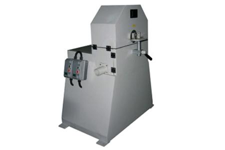 Planetary Belt Polishing Machines XLR-PPP-80-1