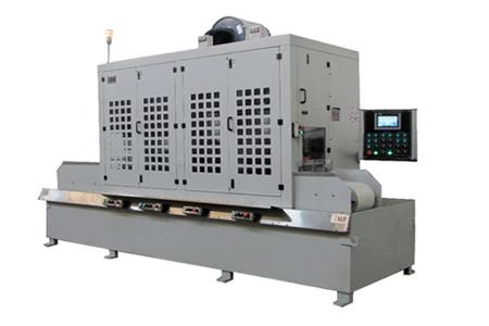 (Coolant) XLR-2FPM-2PDM 300
