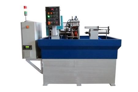 XLR-SFM-100-300