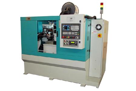 XLR-SFM-100-S