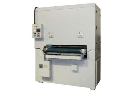 Wide Belt Sander XLR-WBS-1300-1